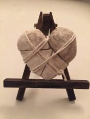 Heart cords